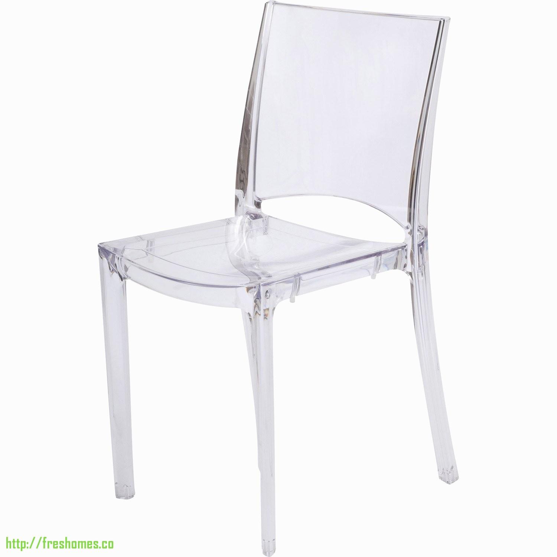 Chaise Longue Jardin Gifi Inspirant Images Chaise De Jardin Gifi Ainsi Que sobre Gifi Chaise Chevalet De Table