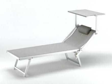 Chaise Longue Jardin Gifi Luxe Images Matelas Gifi Elegant Matelas Pour Piscine Simple Matelas Pour