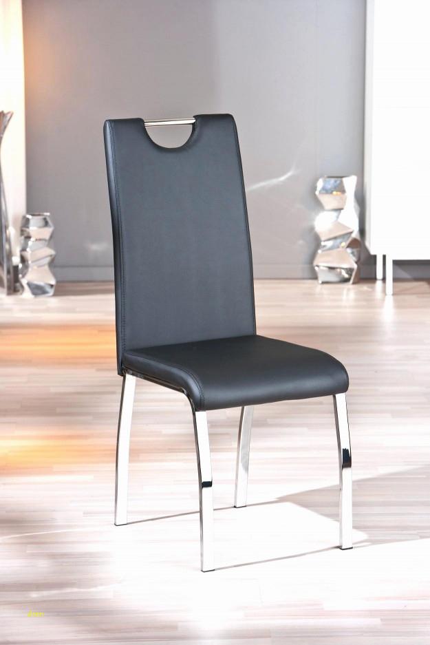 Chaise Longue Jardin Gifi Nouveau Collection Chaise Longue Gifi Beau Chaise Charlotte Gifi Chaise De 0d Archives