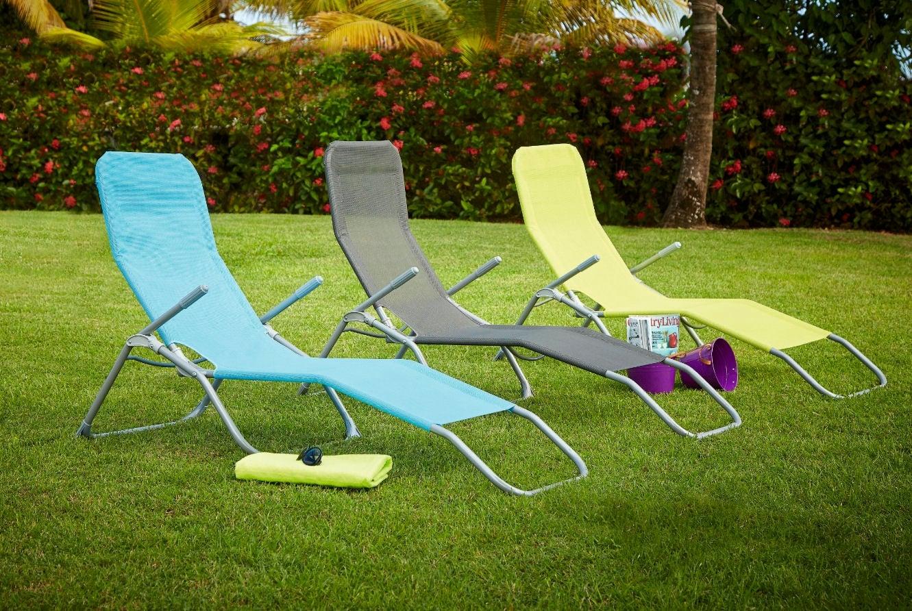 Chaise Longue Jardin Gifi Nouveau Galerie Bain De soleil Gifi Luxe Chaise De Jardin Gifi Skateway Concept D