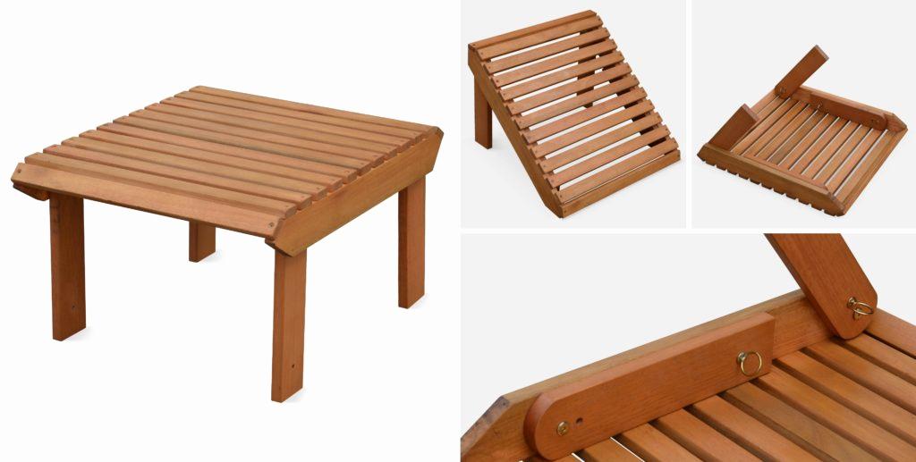 Chaise Longue Jardin Gifi Nouveau Image Chaises Longues Gifi Luxe Gifi Chaise 54 Best Gifi Chaise Jardin