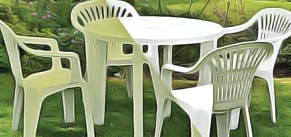 Chaise Longue Pliante Gifi Beau Collection Table Pliante Gifi Nouveau Tente De Jardin Gifi Awesome Table Salon