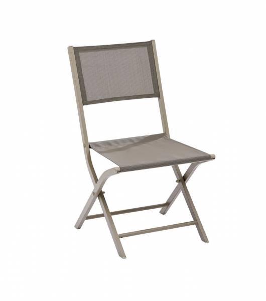 Chaise Longue Pliante Gifi Beau Photos Chaise Gifi Amazing Meilleur Chaise Gifi A Propos De Bien Table De