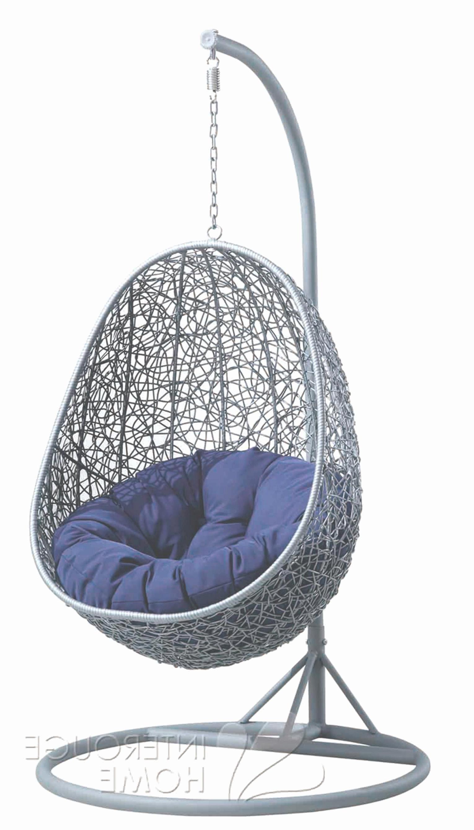 Chaise Longue Pliante Gifi Beau Stock Chaises Longues Gifi Génial tonnelle De Jardin Gifi De Confortable
