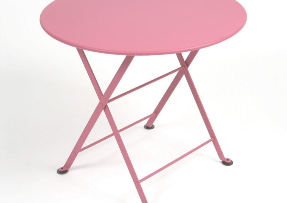 Chaise Longue Pliante Gifi Frais Images Table Pliante Gifi Nouveau Tente De Jardin Gifi Awesome Table Salon