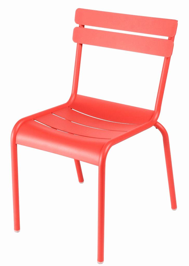 Chaise Longue Pliante Gifi Frais Stock Gifi Chaise Longue Nouveau Coussin Pour Chaise Best Gifi Jardin Beau