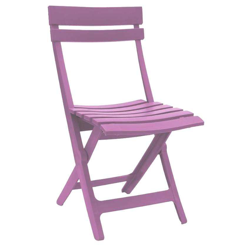 Chaise Longue Pliante Gifi Impressionnant Stock Chaise De Plage Pliante Gifi Cool Chaise Pliante Gifi Chaise Bar