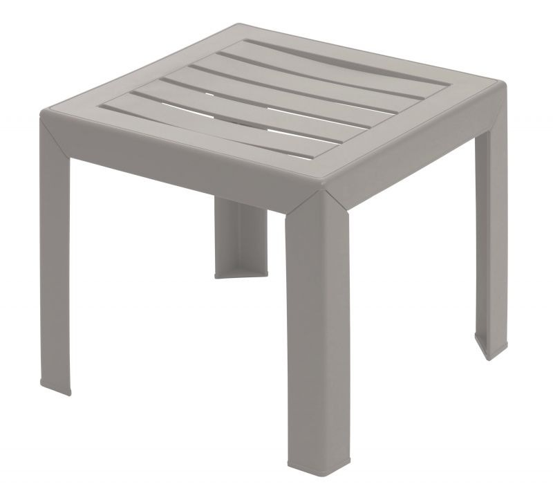 Chaise Longue Pliante Gifi Impressionnant Stock Table Pliante Gifi Best Chaise Longue Pliante Camping Best Lafuma