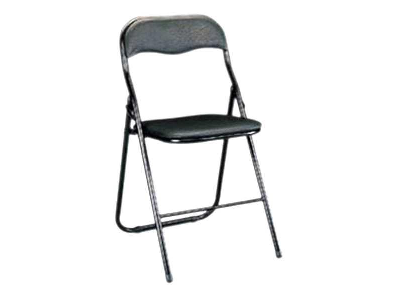 Chaise Longue Pliante Gifi Inspirant Collection Chaise De Plage Pliante Gifi Cool Chaise Pliante Gifi Chaise Bar