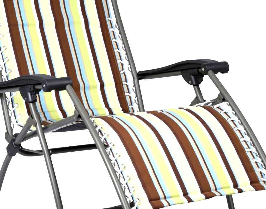 Chaise Longue Pliante Gifi Inspirant Images Chaise De Plage Pliante Gifi Cool Chaise Pliante Gifi Chaise Bar