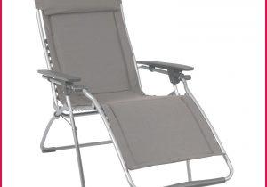 Chaise Longue Pliante Gifi Inspirant Stock Chaise Pliante Camping Gifi Gallery Full Size Chaise Pliante
