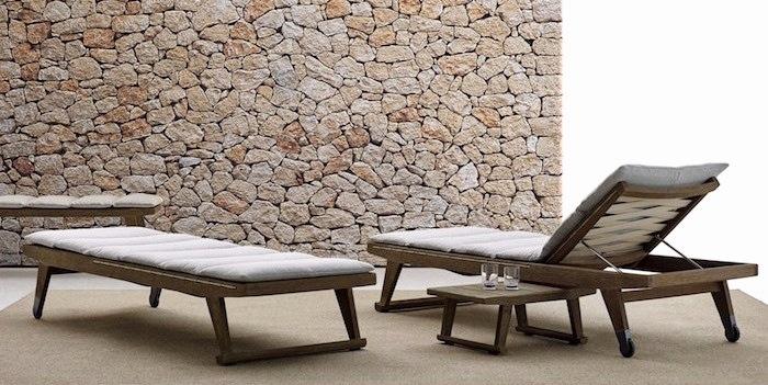 Chaise Longue Pliante Gifi Inspirant Stock Gifi Bain De soleil élégant Matelas Bain De soleil Ikea Génial