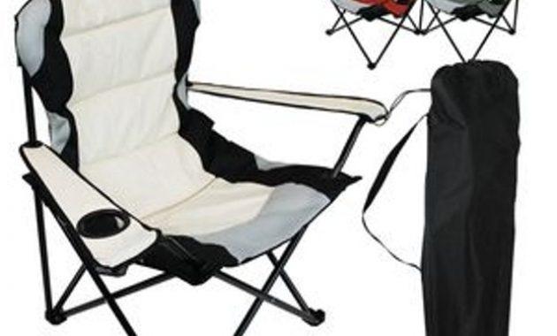 Chaise Longue Pliante Gifi Meilleur De Photographie Table Pliante Gifi Best Chaise Longue Pliante Camping Best Lafuma