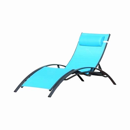 Chaise Longue Pliante Gifi Nouveau Images 65 Meilleur De S De Bain De soleil Gifi