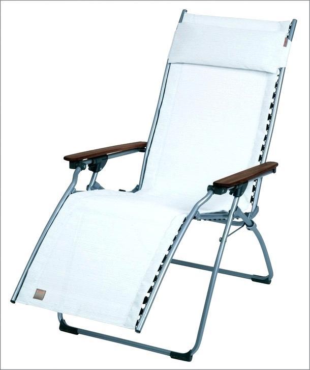 Chaise Longue Pliante Gifi Nouveau Images Gifi Bain De soleil Bain De soleil Gifi Size Pliant Chaise