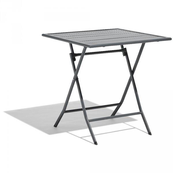 Chaise Longue Pliante Gifi Unique Stock Table Pliante Gifi Best Chaise Longue Pliante Camping Best Lafuma
