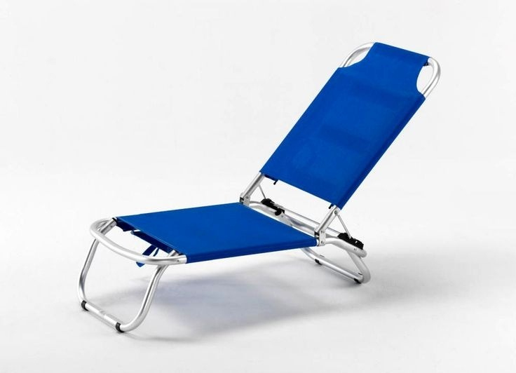 Chaise Pliante Foir Fouille Beau Collection Chaise Pliante Foir Fouille Best Chaise Longue La Foir Fouille Beau