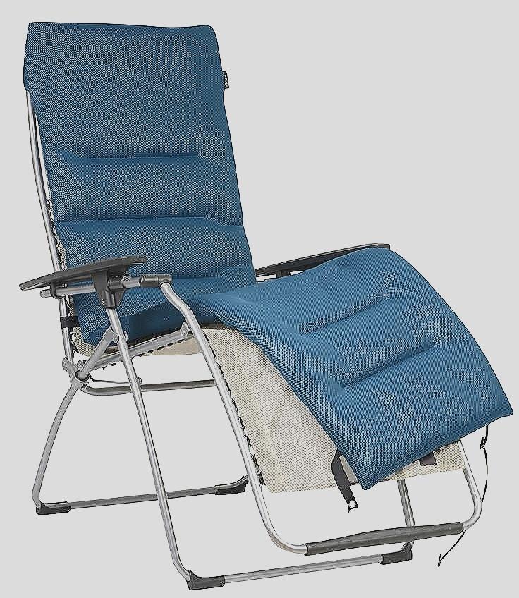 Chaise Pliante Foir Fouille Beau Image Chaise En Bois Pliante Nouveau 46 Frais De Chaise Pliante Foir