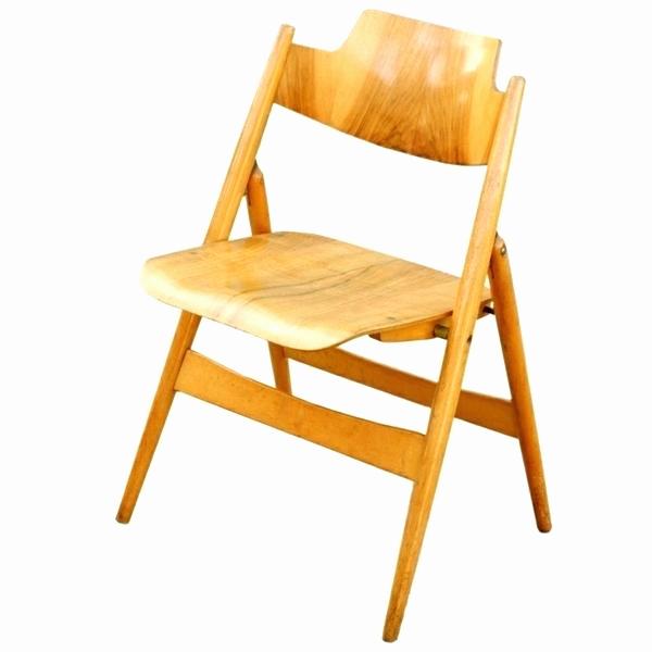 Chaise Pliante Foir Fouille Beau Stock Chaise Pliante Foir Fouille Frais Chaise Fer Et Bois Awesome Chaise