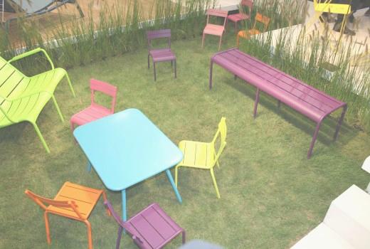 Chaise Pliante Foir Fouille Élégant Images Chaise Pliante Foir Fouille Nouveau Salon De Jardin Bain De soleil