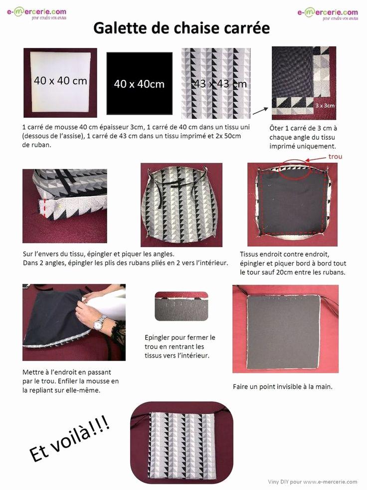 Chaise Pliante Foir Fouille Frais Photos Chaise Pliante Foir Fouille Beau 24 Impressionnant Housse Pour