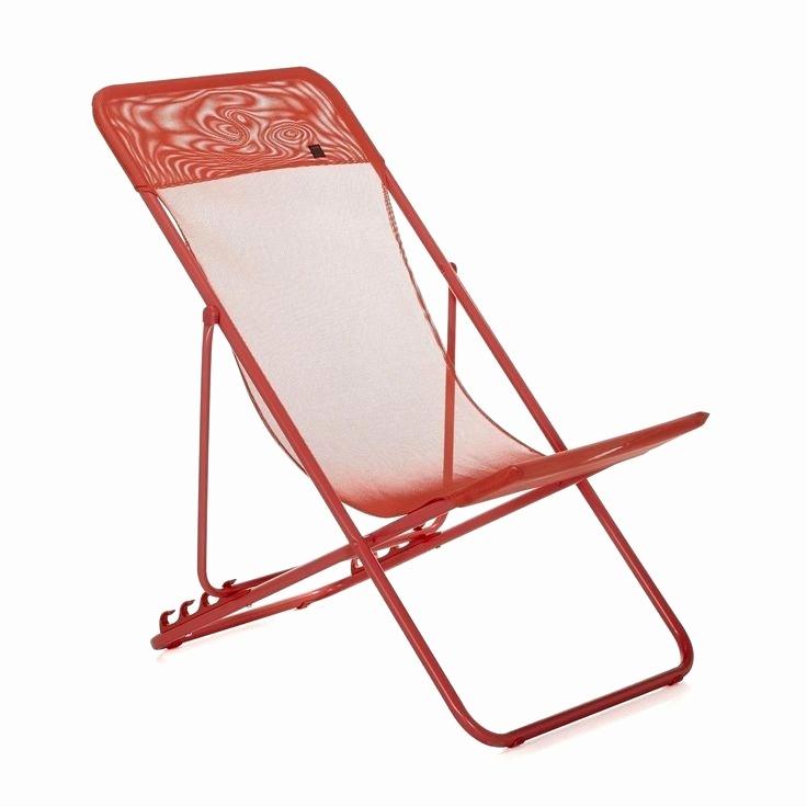 Chaise Pliante Foir Fouille Frais Stock Chaise En Bois Pliante Nouveau 46 Frais De Chaise Pliante Foir