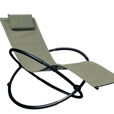 Chaise Pliante Foir Fouille Frais Stock Chaise Longue Jardin Pas Cher Best Lafuma Chaise Longue Nouveau