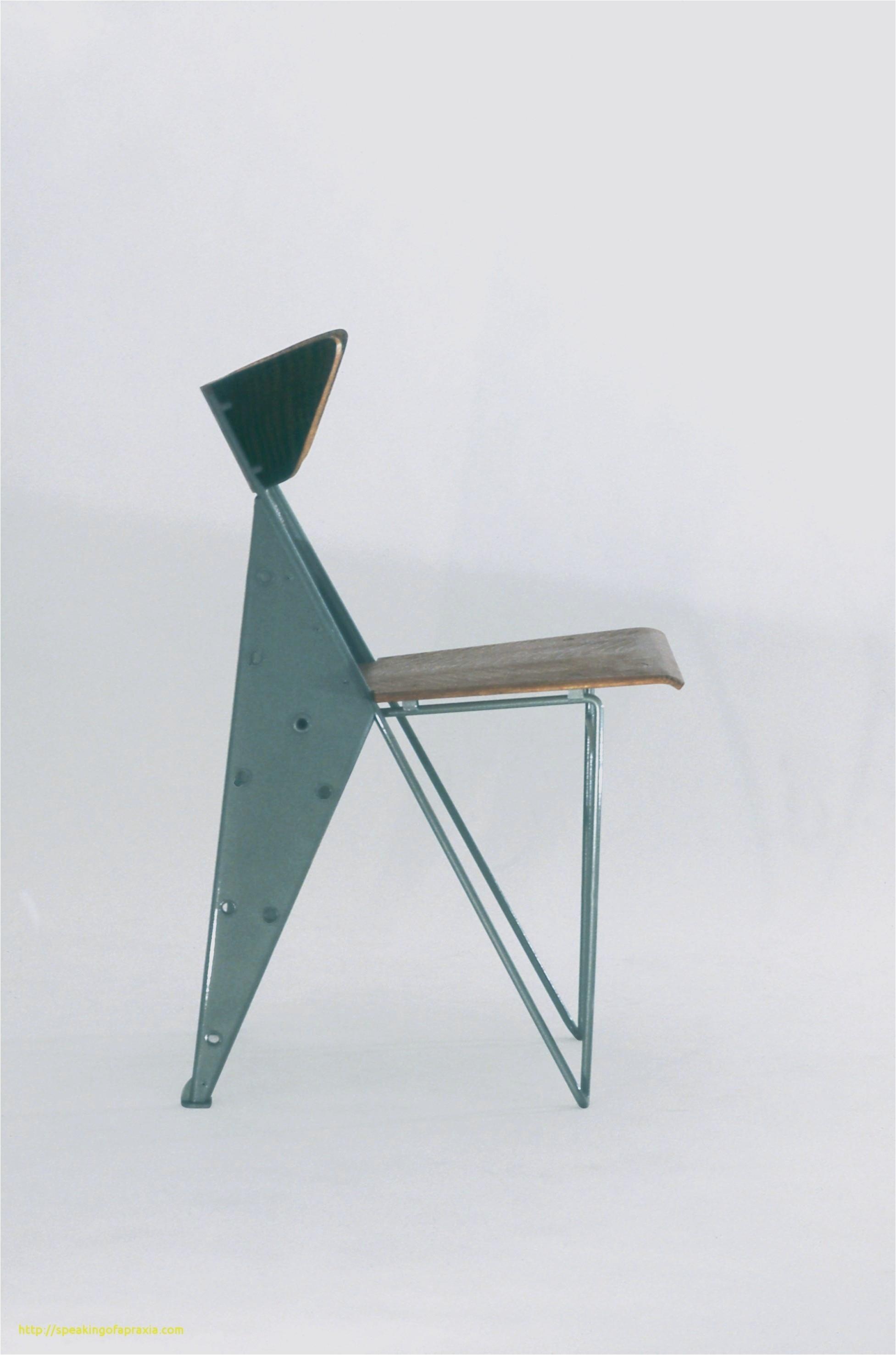 Chaise Pliante Foir Fouille Frais Stock Chaise Pliante Foir Fouille Unique Chaise Pliante Foir Fouille Beau