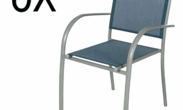 Chaise Pliante Foir Fouille Impressionnant Photos Chaise Pliante Foir Fouille Unique 50 élégant Chaise De Salon De