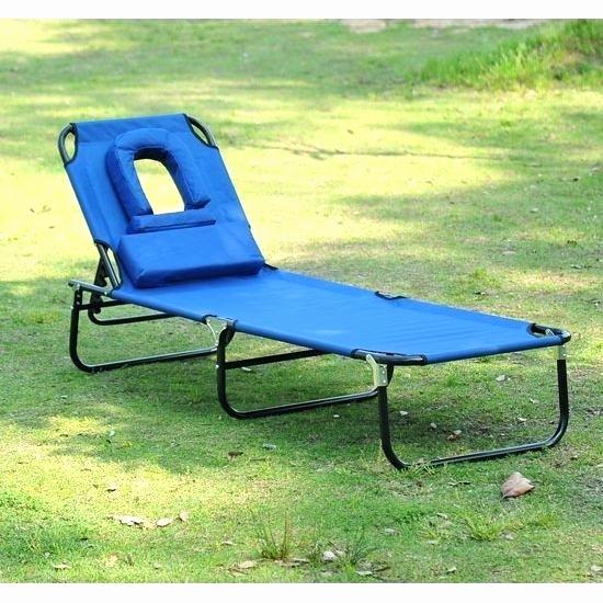 Chaise Pliante Foir Fouille Inspirant Photos Bain De soleil Foir Fouille Luxe Les 33 élégant Chaise Pliante Foir