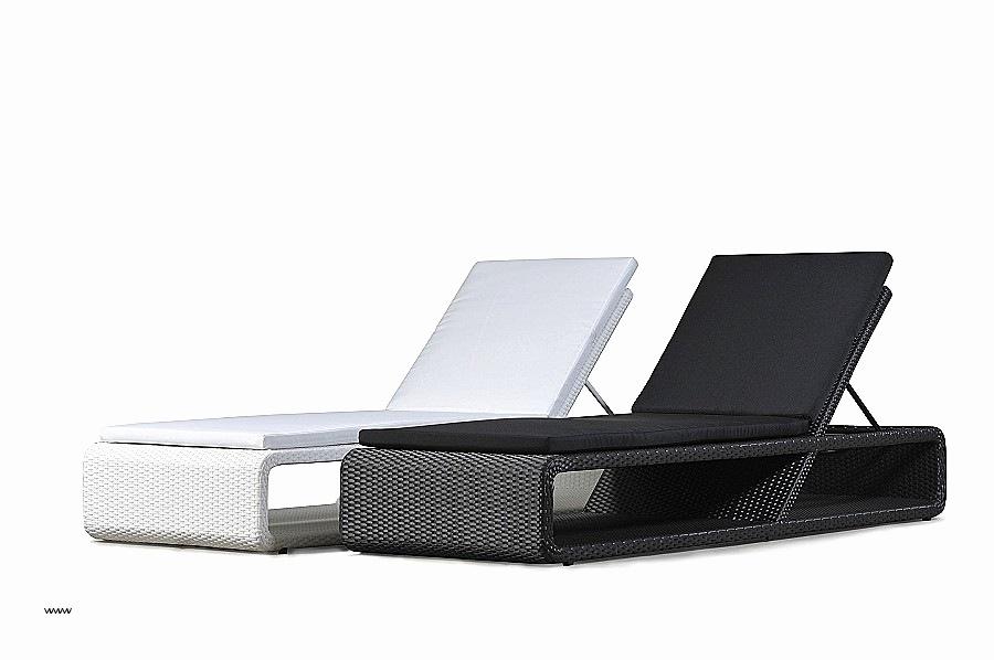 Chaise Pliante Foir Fouille Inspirant Photos Chaise En Bois Pliante Nouveau 46 Frais De Chaise Pliante Foir
