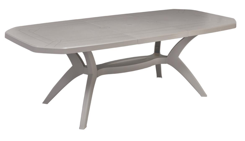 Chaise Pliante Foir Fouille Luxe Image Chaise Pliante Foir Fouille Frais Beautiful Table De Jardin