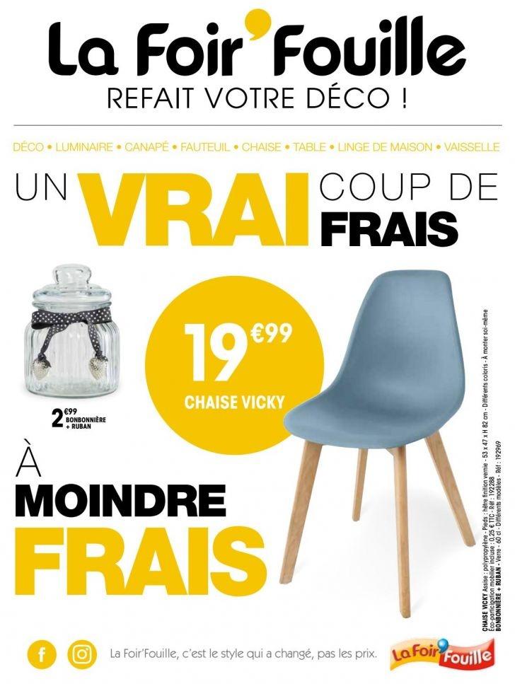 Chaise Pliante Foir Fouille Nouveau Collection Chaise Pliante Foir Fouille Best Foir Fouille Jardin Chaise Rsine