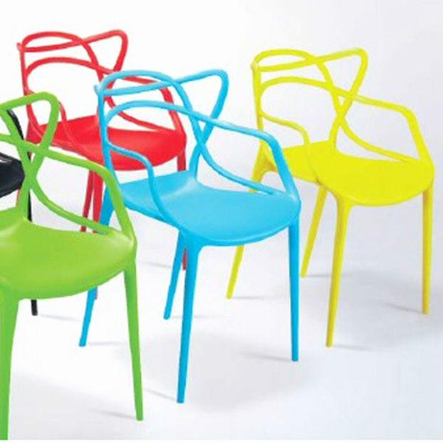 Chaise Pliante Foir Fouille Nouveau Photographie Chaise Pliante Foir Fouille Beau Chaise Plastique Ikea top Chaise