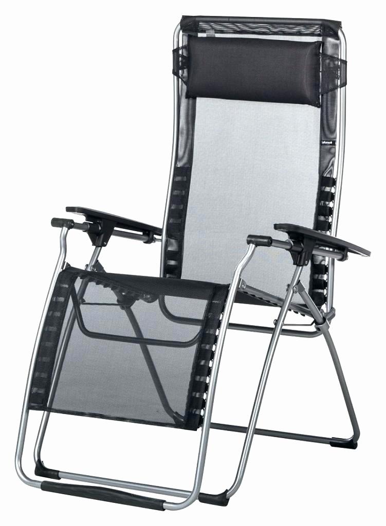 Chaise Pliante Foir Fouille Unique Stock Chaise Pliante Foir Fouille Nouveau Les 50 Unique Chaise En Resine