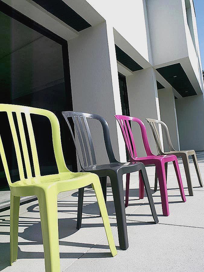 Chaise Salon De Jardin Leclerc Luxe Galerie Fauteuil De Relaxation Jardin Impressionnant formidable Intérieur