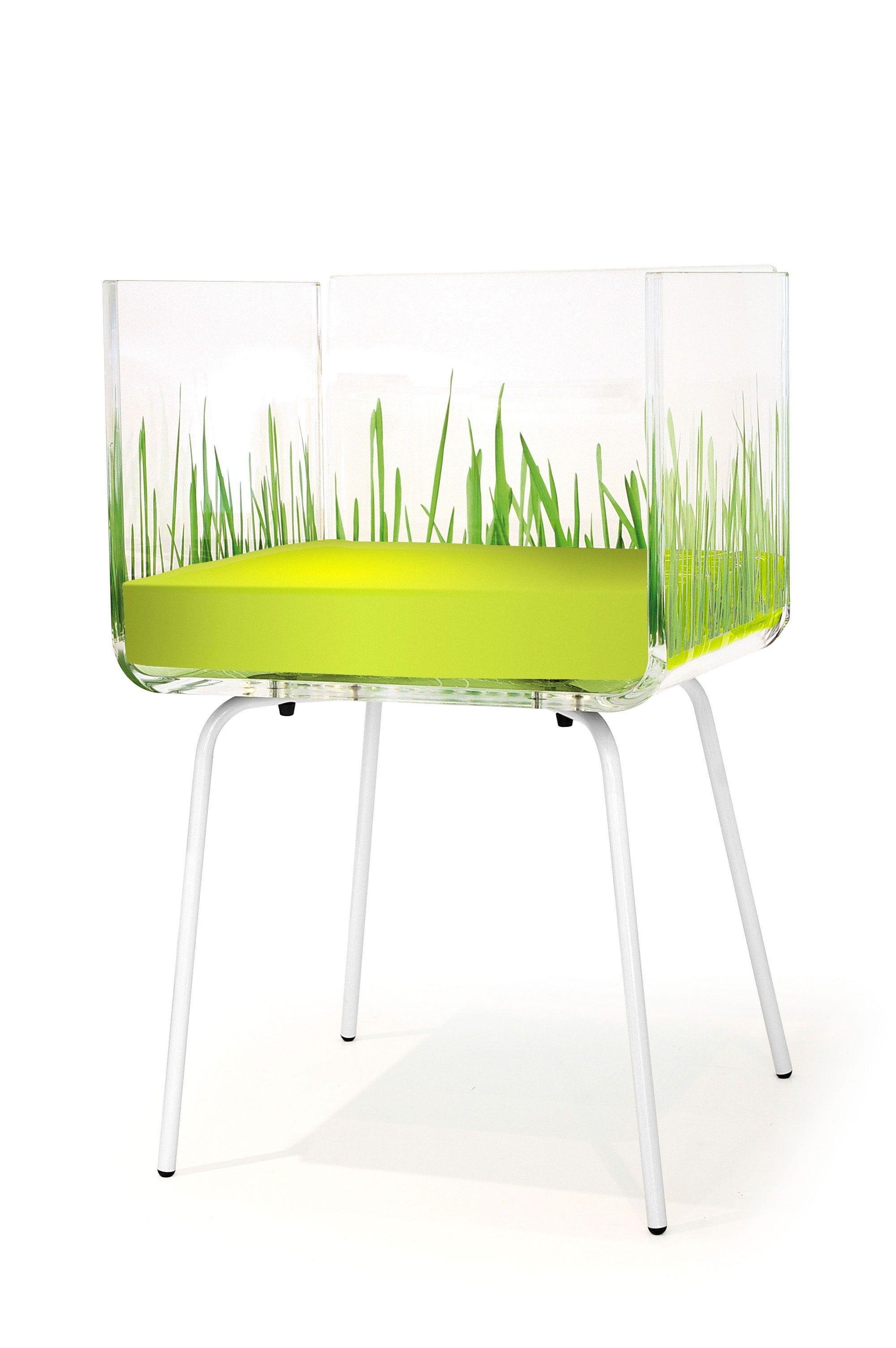 Chaise Transparente but Beau Photographie Chaise Plexi Transparente Best Chaises Plexiglas Inspirant Chaise