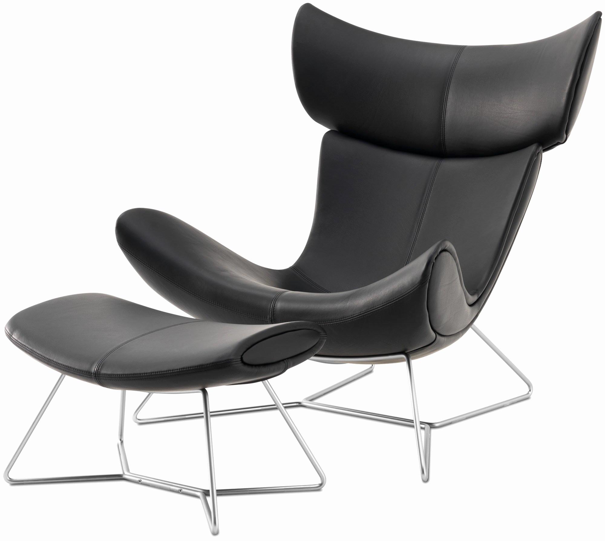Chaise Transparente but Beau Photographie Chaise Transparente Rouge Luxe but Chaise De Bureau Design D Intérieur