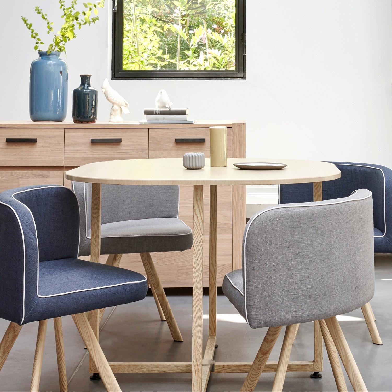 Chaise Transparente but Beau Photos Table Haute Bar but Impressionnant Table Et Chaise Salle A Manger