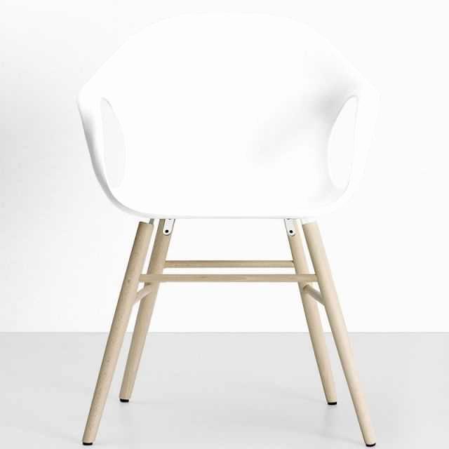 Chaise Transparente but Élégant Images Chaise Transparente Rouge Luxe but Chaise De Bureau Design D Intérieur