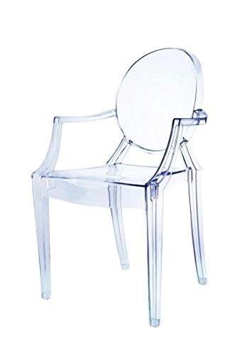 Chaise Transparente but Élégant Photos Chaises Transparentes but Unique Location Chaise Chaise Blanche 0d