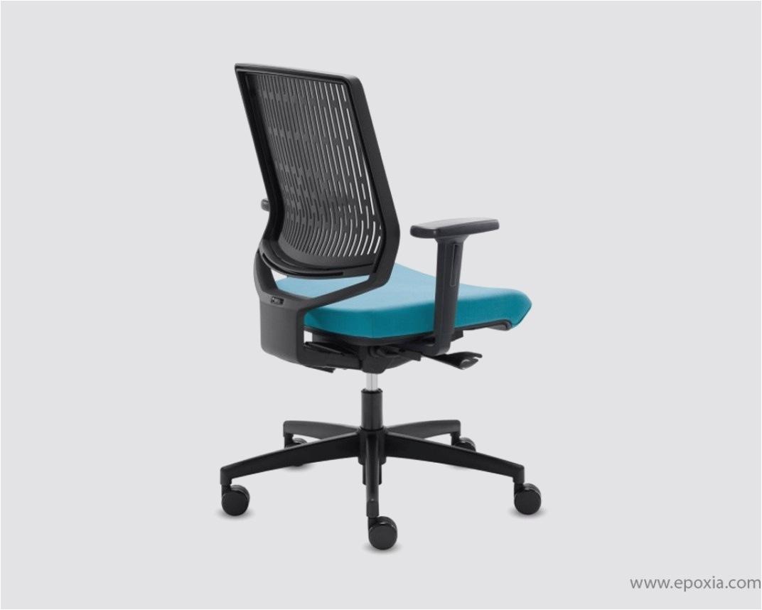Chaise Transparente but Élégant Stock Chaise Bureau Transparente Nouveau Chaise De Bureau Transparente