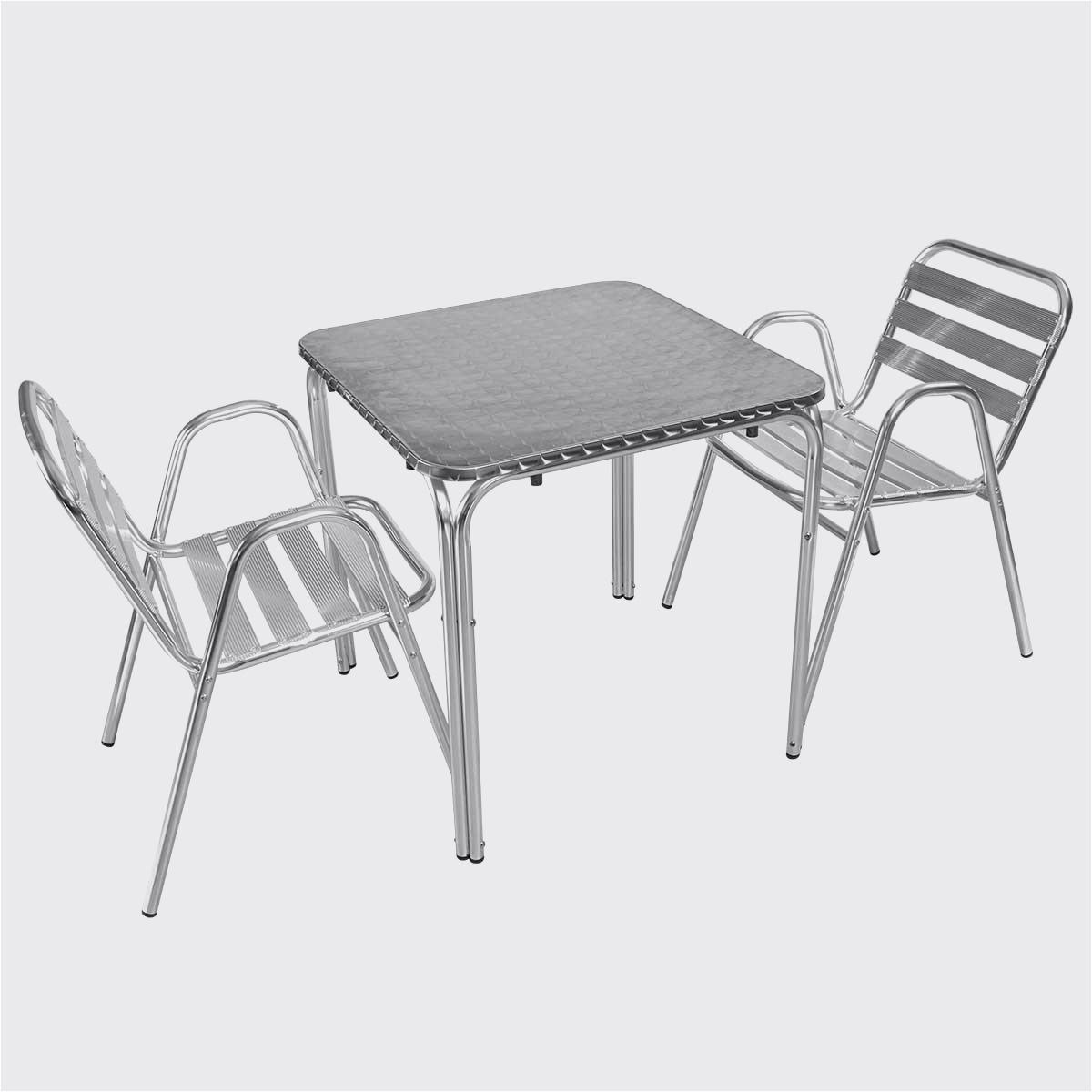 Chaise Transparente but Frais Collection Chaise Plexi Transparente Conforama Inspirant Chaises Plexiglas