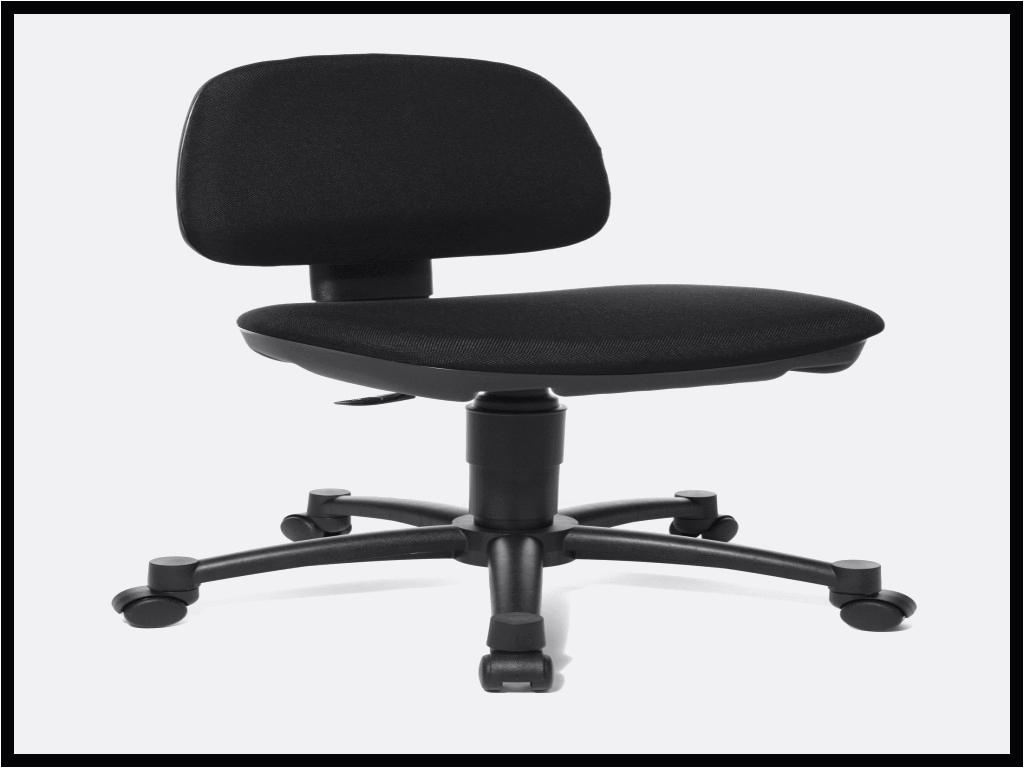 Chaise Transparente but Frais Galerie Chaise De Bureau Transparente Inspirant Chaise Bureau Transparente