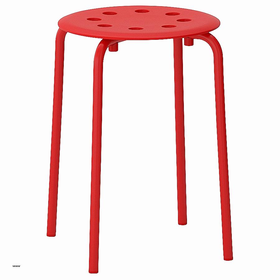 Chaise Transparente but Frais Image Ikea Tabouret Haut Frais Chaise Rouge but Chaise Rouge 0d Archives