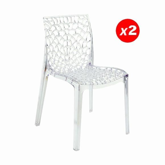 Chaise Transparente but Inspirant Images Chaise Cristal Nouveau Conforama Chaise Chaises Conforama Cuisine