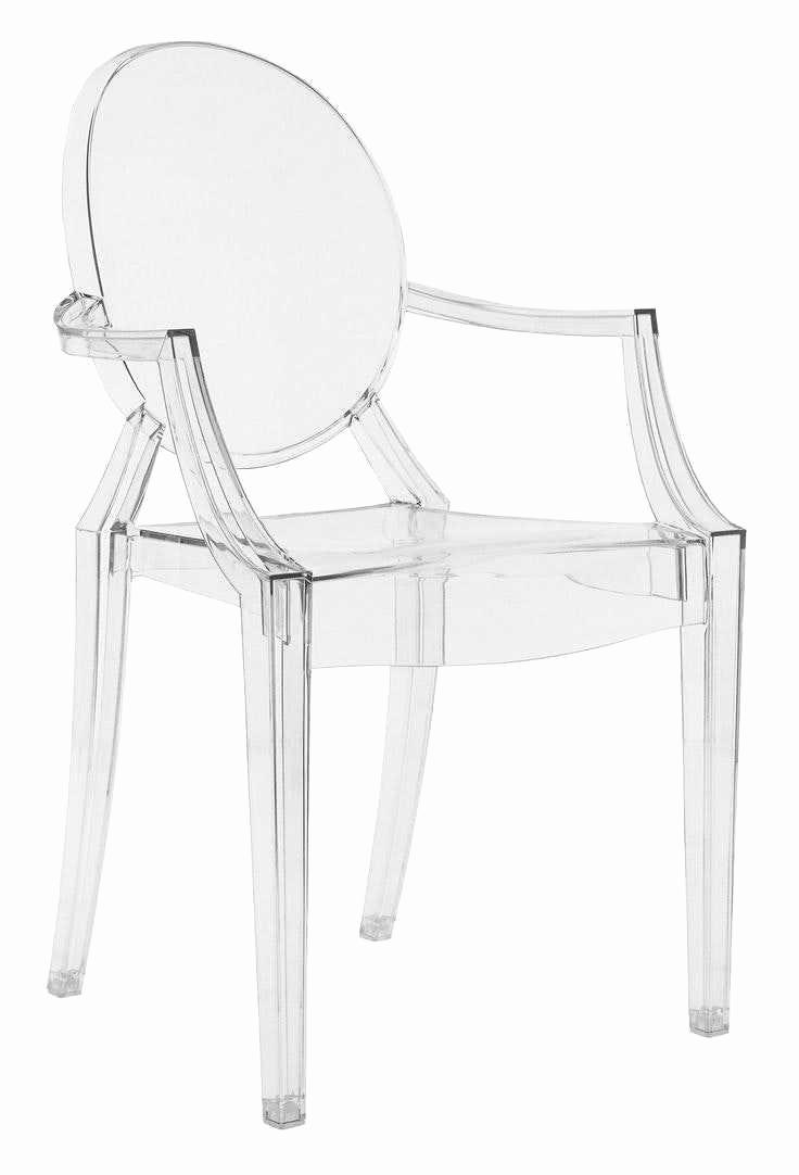 Chaise Transparente but Inspirant Photos Chaise Plexiglass Fly Luxe Résultat Supérieur Chaise orange Fly Beau