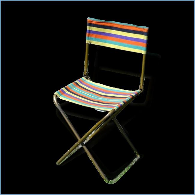 Chaise Transparente but Meilleur De Collection Chaise Pliante Fly Aicck