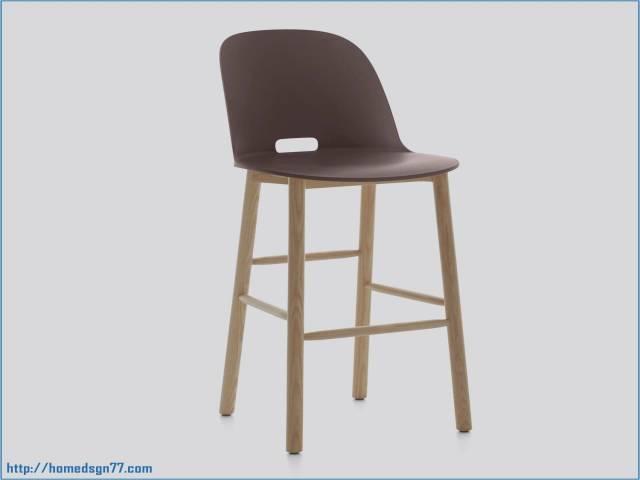 Chaise Transparente but Meilleur De Galerie 19 Luxueux Chaise De Bureau Transparente but