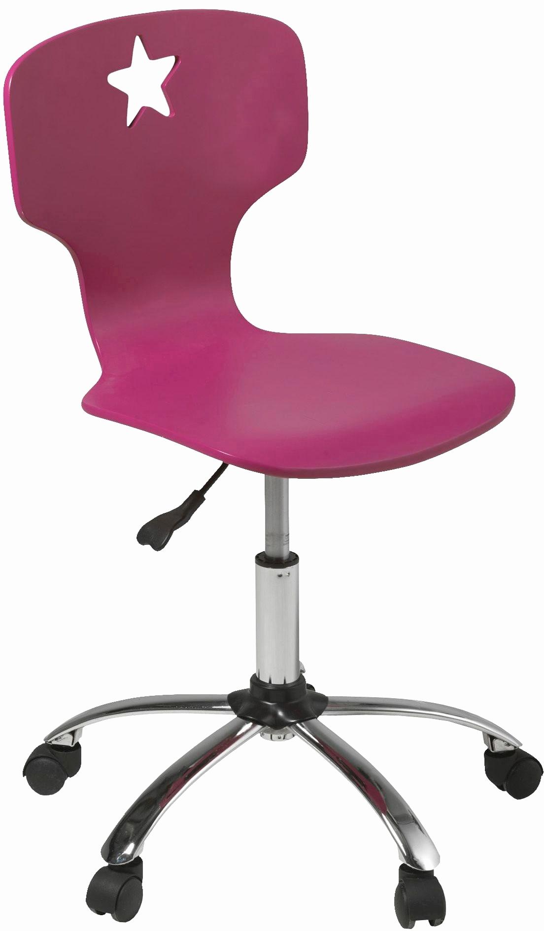 Chaise Transparente but Meilleur De Image Chaise De Bureau Transparente Inspirant Chaise Bureau Transparente